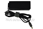 HP AC ADAPTER 65W   W/ POWER CORD