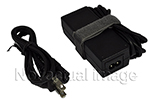 HP AC ADAPTER 65WATT PFC