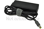 HP AC ADAPTER 120W 8730W (Big Barrel) W/ POWER COR