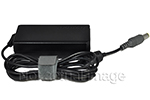 HP AC ADPT 65 WATT W/ 3 PIN POWER CORD 2740P