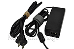 IBM AC ADAPTER 65W ULTRAPORTABLE 20V