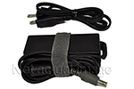 HP   Power adapter   car   5 Watt   for iPAQ 510,