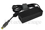 DELL AC ADAPTER W/ POWER CORD