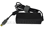 Hitachi WT 1ACAD   Power adapter   for StarBoard W