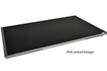 IBM CABLE LCD PANEL 14 TP A30P A31P