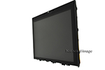 IBM LCD 12.1WXGA+LED BACKLIHT 1280X800 X200/200S/2