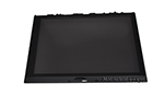 DELL LCD 12.1 TFT LAT. CPX/CPT H500GT
