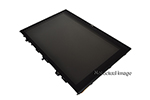DELL LCD ASSEMBLY 12.1 LATITUDE X200
