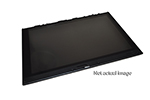 IBM LCD 12.1 TFT TP X41 TABLET