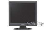 DELL MONITOR LCD 15IN 1504FP