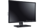 DELL MONITOR,LCD 17 FLAT PANEL,1702FP