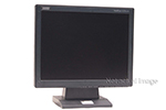 DELL MONITOR 15.4INCH LCD TFT D800