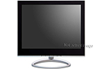 DELL MONITOR 15IN LCD 1504FP