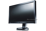 DELL MONITOR LCD 17IN 1704FPVT