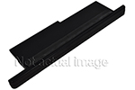 Lenovo   Notebook battery   1 x lithium ion 4 cell