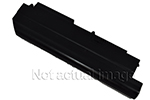 Lenovo   Notebook battery   1 x lithium ion 6 cell