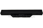 Lenovo   Notebook battery   1 x lithium ion 9 cell