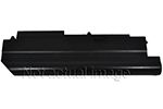Dell 6 Cell Lithium Ion Battery   Notebook battery