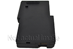 Dell Battery Slice   Notebook battery   1 x lithiu