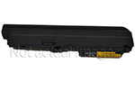HP BATTERY 6 CELL 55WH LI ION (6930P)