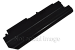 Fujitsu   Battery adapter   for Stylistic ST4000,