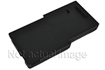Fujitsu   Notebook battery lithium ion   for LIFEB