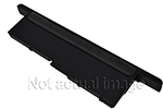 Fujitsu   Notebook battery   1 x lithium ion   for