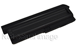 DELL BATTERY 6 CELL 11.1v 56WH FOR E5400 SERIES