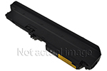 Acer   Notebook battery   1 x lithium ion 8 cell 6