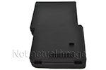 Toshiba Primary Battery Pack   Notebook battery