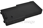 Sony VGP BPL15/B   Notebook battery ( large capaci