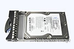 HP HARD DRIVE 146GB 3.5 15K HOT PLUG