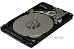 HP Midline   Hard drive   500 GB   internal   2.5