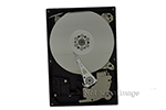Axiom AX   Hard drive   500 GB   internal   3.5
