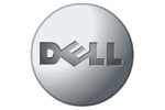 DELL Hard drive 30GB 2.5 9.5MM LATITUDE/INSPIRON