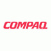 repacement parts for  COMPAQ