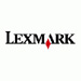LEXMARK repacement parts LEXMARK