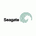 SEAGATE repacement parts SEAGATE