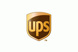 UPS company is a delivery company
