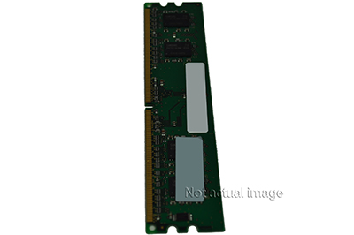 Axiom   Memory   16 MB   for Cisco 4000 M