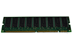 Axiom AXA   IBM Supported   Memory   128 MB   DIMM