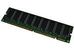 Axiom AX   Memory   4 GB : 4 x 1 GB   DIMM 168 pin
