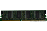 Axiom AX   Memory   1 GB   DIMM 184 pin   DDR   40