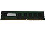 4GB 1x4GB 2Rx8 1.5V PC3 12800 CL11 ECC DDR3 1600MH