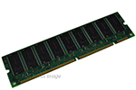 Axiom AX   Memory   128 MB   DIMM 168 pin   SDRAM