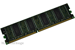 IBM MEMORY 1 GB PC2700 CL2.5 DDR SDRAM UDIM