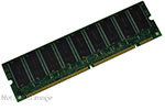 Axiom AXA   IBM Supported   Memory   256 MB   DIMM