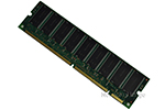 IBM Memory 4GB KIT PC100 SDRAM