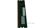 4GB PC2 3200 CL3 ECC DDR2 IBM (2X2DB) SD