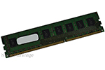 4GB DDR3 1333 LV RDIMM FOR IBM # 49Y1407
